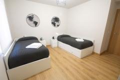 1_casa_rural_cabanillas_dormitorio4