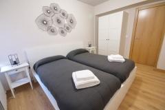 casa_rural_cabanillas_dormitorio1