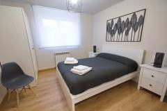 casa_rural_cabanillas_dormitorio3