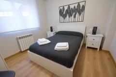 casa_rural_cabanillas_dormitorio3b