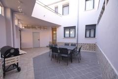casa_rural_cabanillas_terraza2