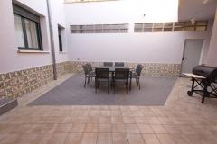 casa_rural_cabanillas_terraza3